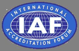 """""""IAF"""""""