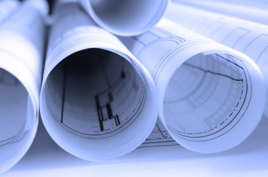 blueprints-xs
