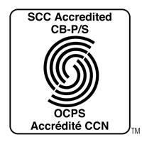 """""""SCC"""""""